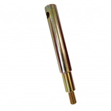 ManUp Key Interchangeable Tip 10mm Threaded