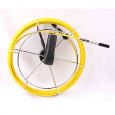 Replacement 12mm x 20m Reel