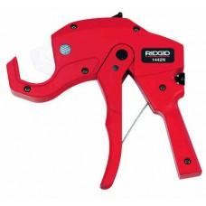 Ridgid 20191 Model 1442N Ratchet Cutter
