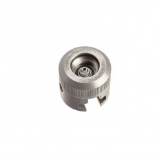 RIDGID Adaptor 19258 for Sectional Cable