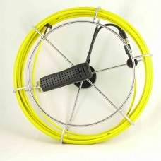 Replacement 20m Drain Camera Reel