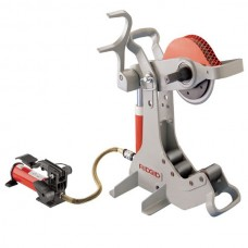 RIDGID Power Pipe Cutter 258