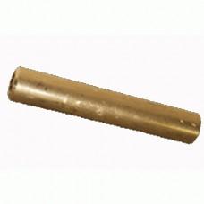 PipeDart 11mm Repair Splice