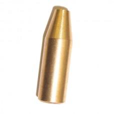 PipeDart 4.5mm/6mm Sonde Adaptor M5/M10