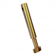 ManUp Key Interchangeable Tip 30mm Flat - AUSTRALIAN