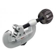 RIDGID Stainless Steel Tubing Cutters
