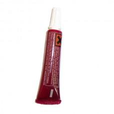 PipeDart 3ml Glue