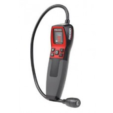 Ridgid 36163 Micro CD-100 Combustible Gas Detector