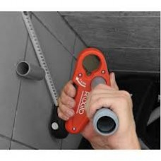 Ridgid 37463 P-TEC 3240 Cutter