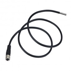 3.9mm dia Replacement Camera Cable