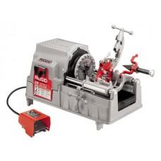 RIDGID Model 535A Automatic Threading Machine