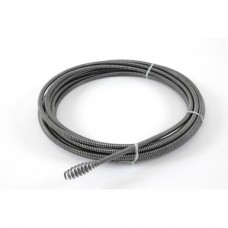 """Replacement Cable for Power Spin 1/4"""" x 25' 42163"""