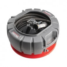 RIDGID Sectional Cable Carrier