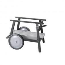 Ridgid 92462 Threading Machine Stand Model 150A