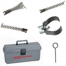 Ridgid 61625 Tool Set A-61