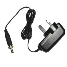 AC Adapter for DS100 Monitor