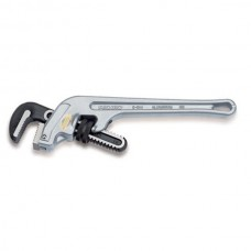 RIDGID Aluminium End Pipe Wrench
