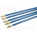 Bailey Blue Drain Rods 2m Lengths