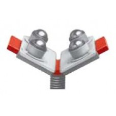 Ridgid 60007 Model BTH-9 BT Head for VJ Stand
