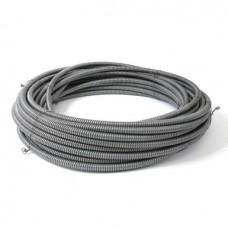 Ridgid 47427 Model C-75 HC Cable