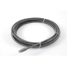 Ridgid Model C-1 Cable 62225