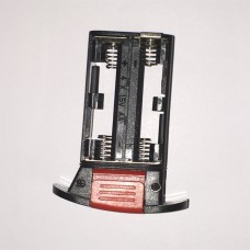 RIDGID CA100/CA150 Battery Holder 40993