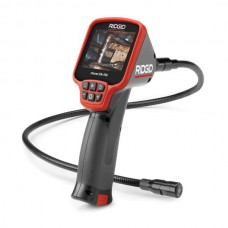 RIDGID CA150 Inspection Camera 36848