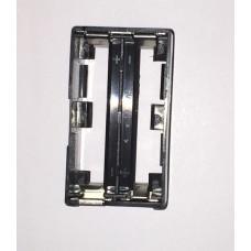 RIDGID CA25 Replacement Battery Clip 46763