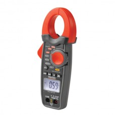 RIDGID Micro CM-100 Digital Clamp Meter