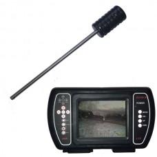 SECA Cavity Inspection Cameras