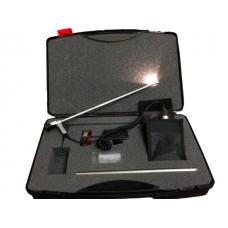 Optical Cavity Inspection Scope