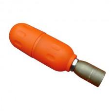 C Scope 33 KHz Rodding Sonde