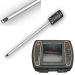 SECA Cavity Inspection Camera
