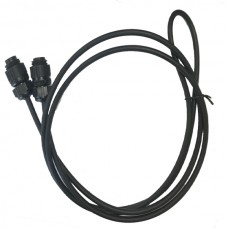DS200 Monitor Interconnect Cable