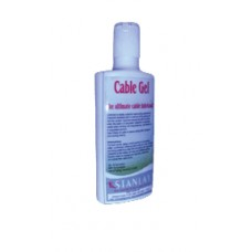 Cable Gel 100 ml