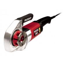 Ridgid Model 600-I Pipe Threader