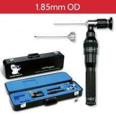 Hawkeye Pro Rigid Micro Endoscopes/Borescopes