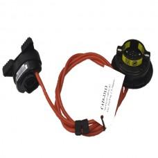 RIDGID Interconnect Cable for CA300/CA330/CA350 33113
