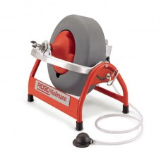Ridgid K-3800 Drum Machine
