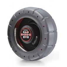 Ridgid MicroReel L100 30m Inner Drum Only 35228
