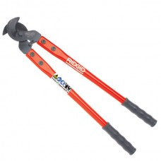 RIDGID Manual Leverage Cutters