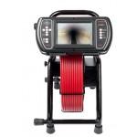 Mini DartEye S/L Camera Systems