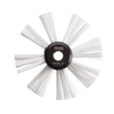 RIDGID K9-204 FlexShaft Brush Accessories