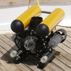 RB Mini 50 Remotely Operated Underwater Vehicle
