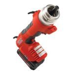 RIDGID RE 60 Electrical Tool