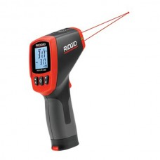 RIDGID 36798 IR-200 Infrared Thermometer