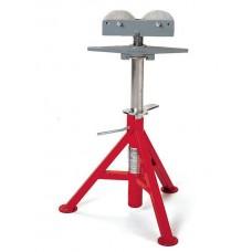 Ridgid 56667 Model RJ-98 Roller Head Stand
