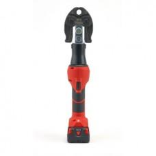RIDGID RP 219 Press Tool