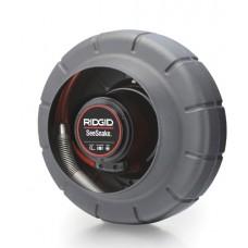 Ridgid MicroDrain 20m Inner Drum Only 37528