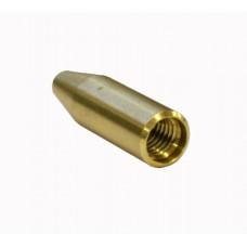 PipeDart 4.5/6mm Sonde Adaptor M5/M10